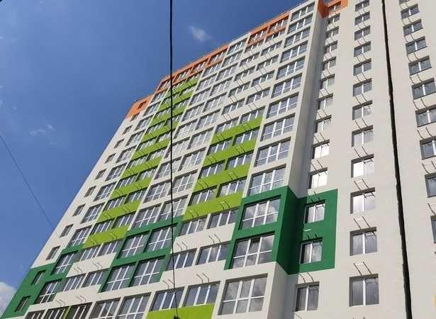 mb Продам двух комнатную квартиру в р-не автовокзала