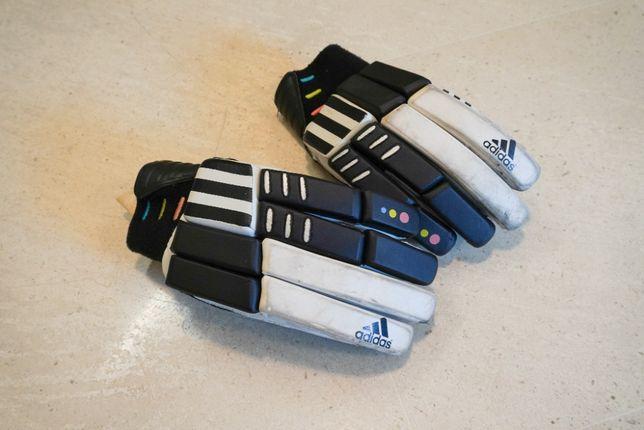 Luvas de Hóquei Adidas