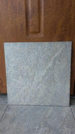 Плитка керамограніт морозостійка 30x30, або обмін на дрова