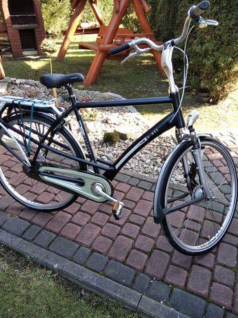 Sprzedam rower Batavus Mambo