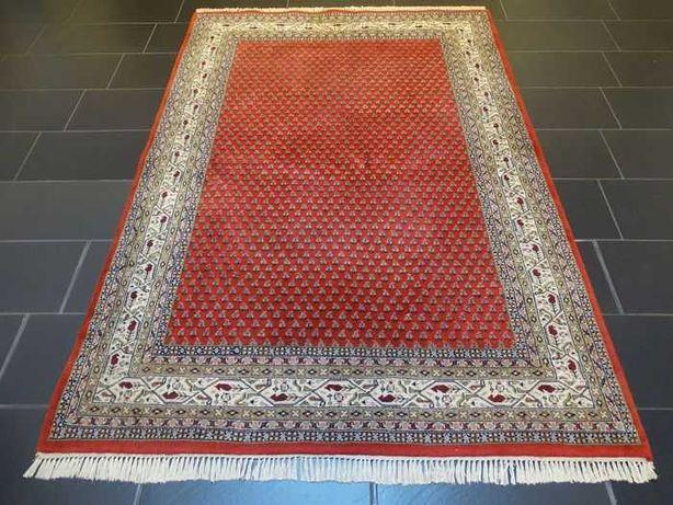 PROMO! Tapete Oriental/Persa Sarough 2,35mX1,65m