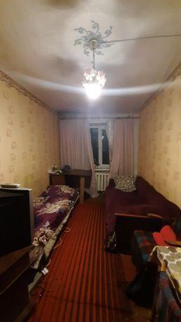 Продам комнату в блоке на Н.Домах возле метро. z1 (7)