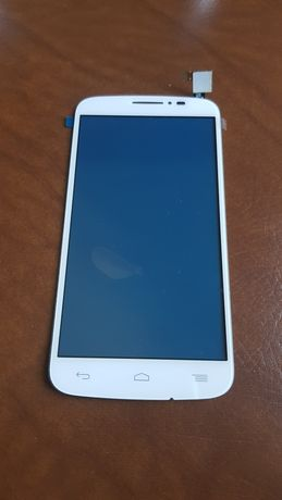 Touch screen alcatel pop C7