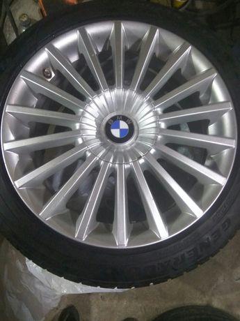 5*120 R17 BMW T5 Opel Insignia