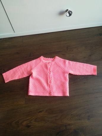 Sweterek FF 62