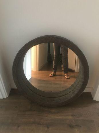 Espelho verga IKEA