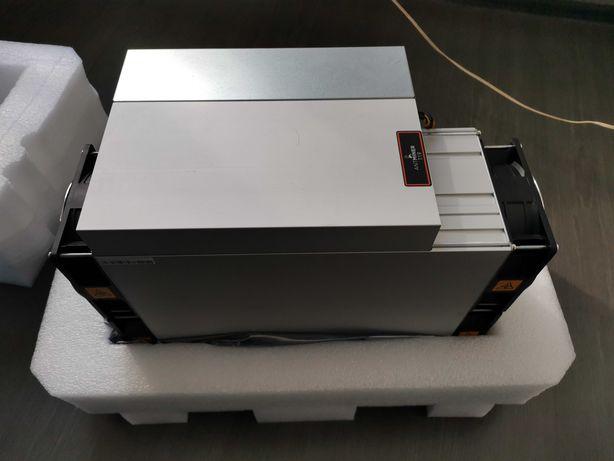 BrandNew Asic Bitmain AntMiner T19 84-110Th/s