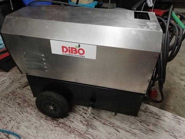 Karcher myjka ciśnieniowa DIBO 170bar 13l/min