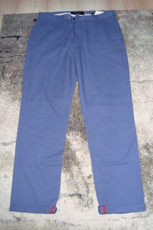 Spodnie Diverse L