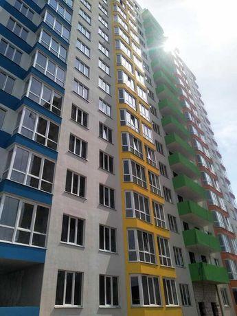 Продам 1-ком квартиру в новом сданном доме на Таирова