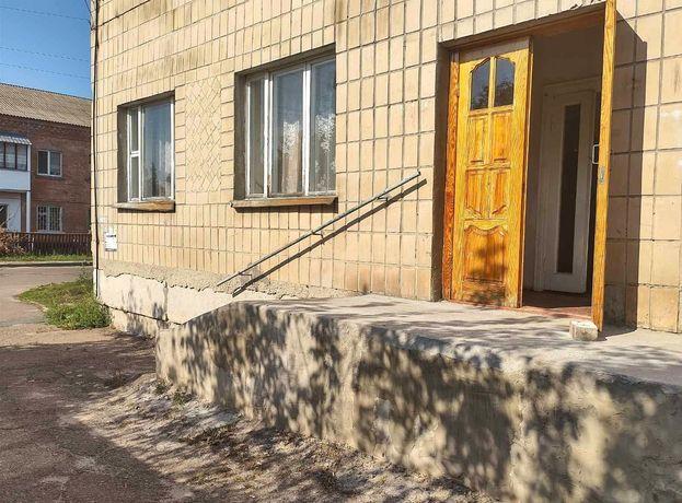 Продажа (аренда) недвижимости в центре г. Мена
