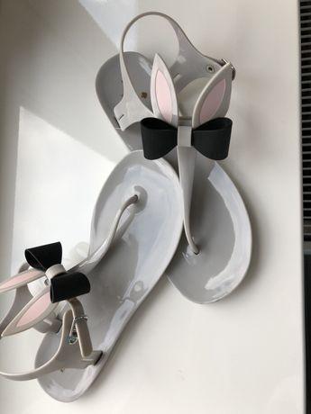 НОВЫЕ женские сандали американского дизайнера Kate Spade (оригинал)