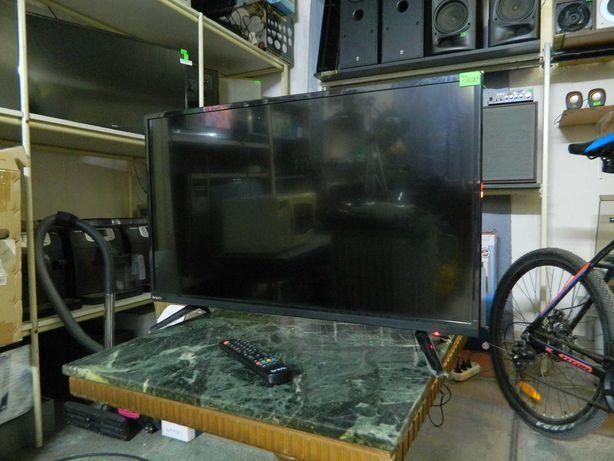 Телевизор Bravis LED 32E6000+T2