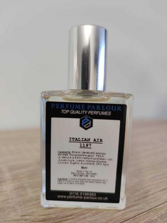 Klon Prada Luna Rosa Carbon - Perfume Parlour 30ml
