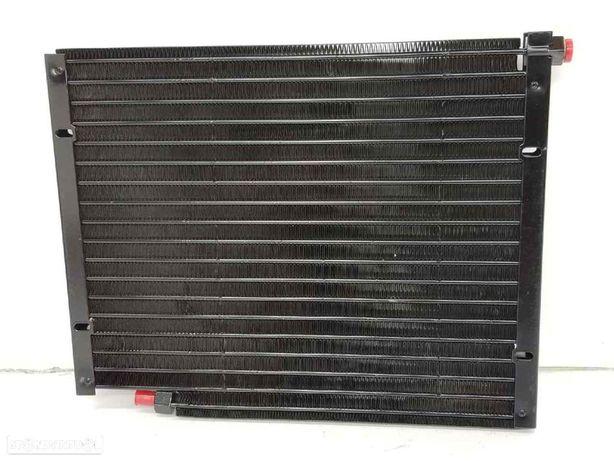 56002190  Radiador de A/C JEEP CHEROKEE (XJ)
