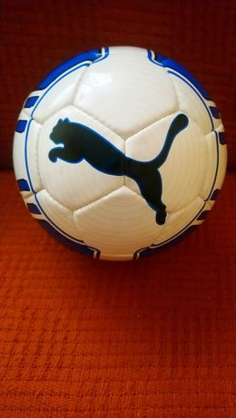 Piłka Nożna PUMA EVO POWER rozmiar 5