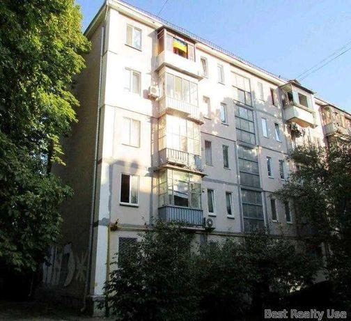 Без % Продам 2 комнатную квартиру на Ушинского Караваевы Дачи