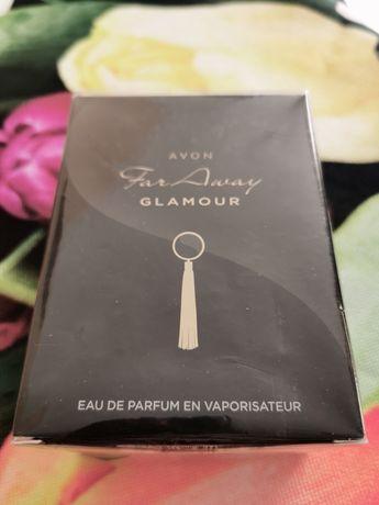 Far Away Avon Woda perfumowana 50 ml