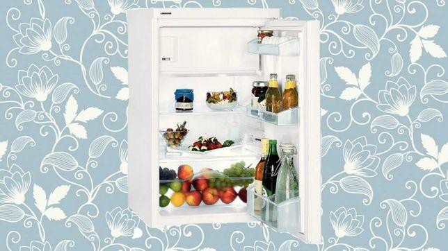Немецкий компактный холодильник с Европы б/у