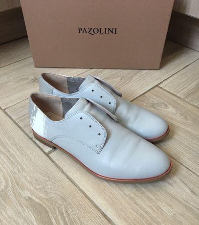 Туфлі жіночі Carlo Pazolini