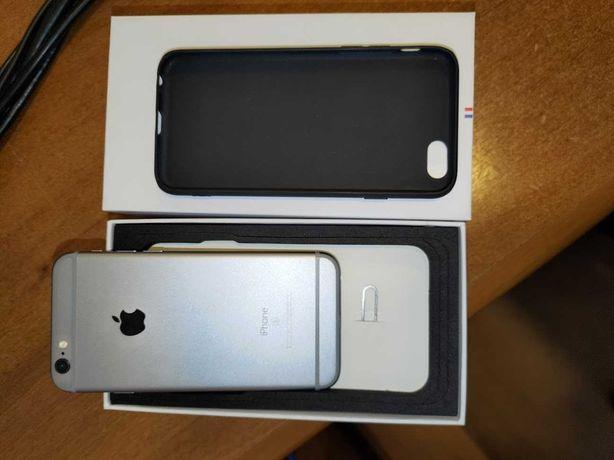Telemóvel iPhone 6S