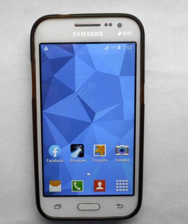 Продам телефон Samsung galaxy SM-G361H