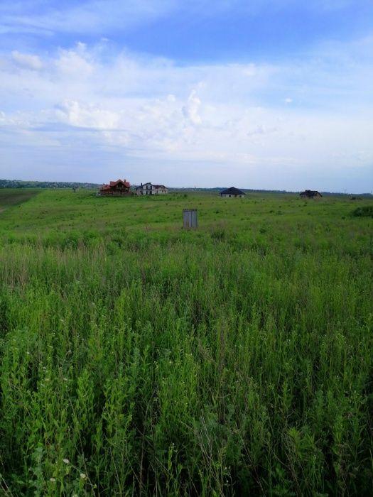 Земельна ділянка під будівництво с.Ясениничі 13000