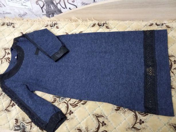 Платье женское, 42 - 44 р.