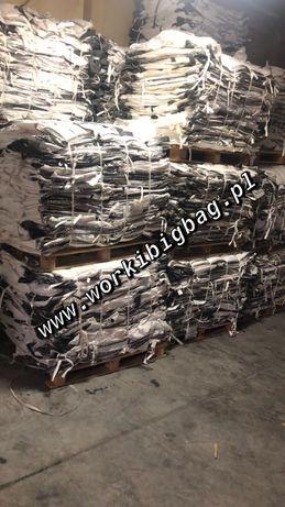 Worki Big Bag Bagi STABILIZATOR 105/105/140 BigBag Stabilne BigBagi
