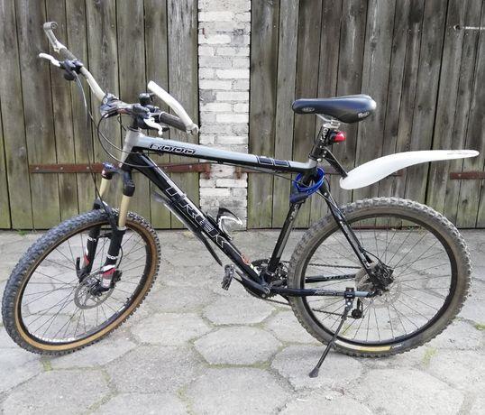 Rower Górski Trek 5000