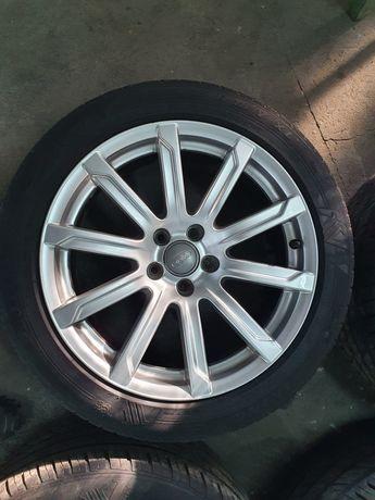 ORYG.Audi A6 C7 A4 A5 245/45 R18