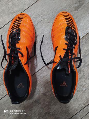 Buty piłkarskie adidas 45,5