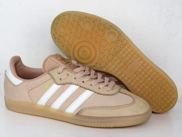Adidas ORIGINALS buty damskie r 38,5 -60%
