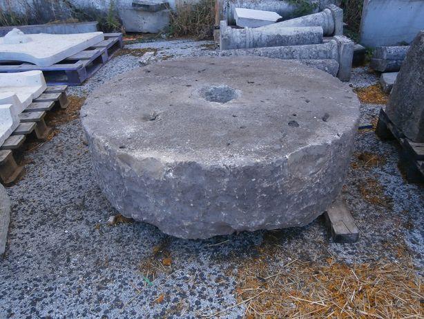Mós em pedra para decorações rústicas ( várias unidades )