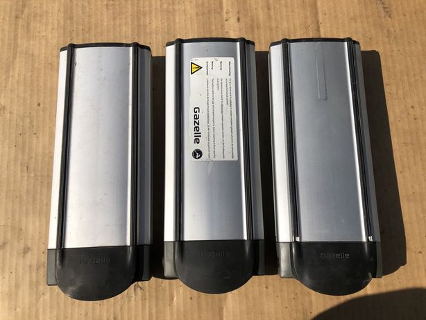 Батарея Gazelle 36в на електро-велосипед электро-велосипед 18650 li-io