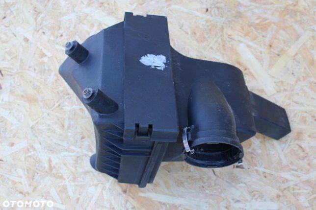Obudowa filtra powietrza BMW e36 m50 2.0 1730897