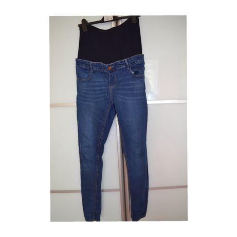 Джинси для вагітних джинсы для беременных джинсы для беременной