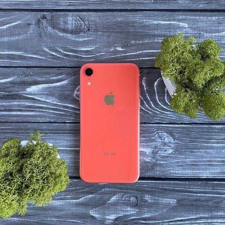 •КАЧЕСТВО• ∎NEW∎ iPhone XR 64 256 7+ 8 X XS MAX 11 PRO SE 2020