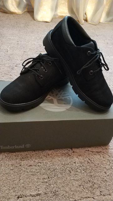 Туфли Timberland 37 размер