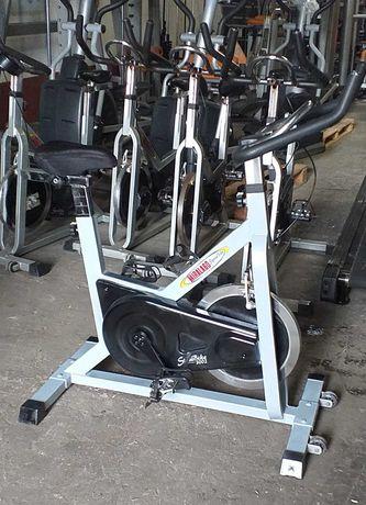 GYMAQ-super preço:spin bikes