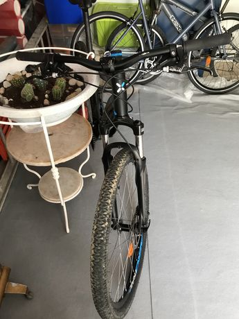 Biciclate btt com algum uso