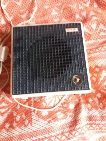 Радио Громкоговоритель