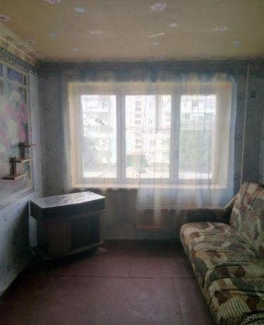 Продам комнаты в Чугуеве