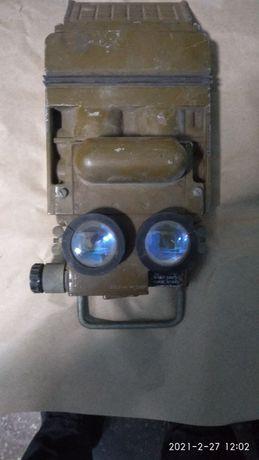 Прибор ночного видения водителя ТВН-2