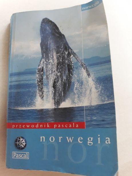 Przewodnik Pascala Norwegia