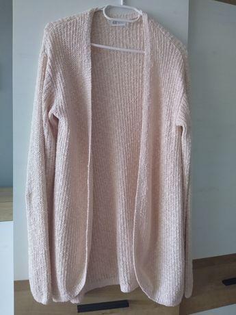 Sweter,kardigan HM