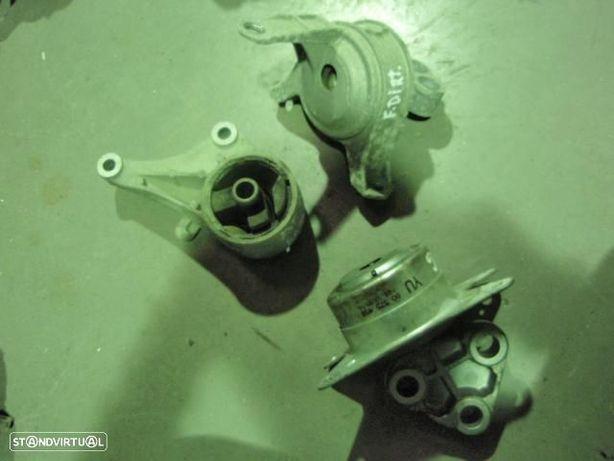 Apoio de motor - Opel astra G 1.4 ( 1999 ) diversos