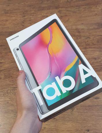 Okazja Tablet Tab A