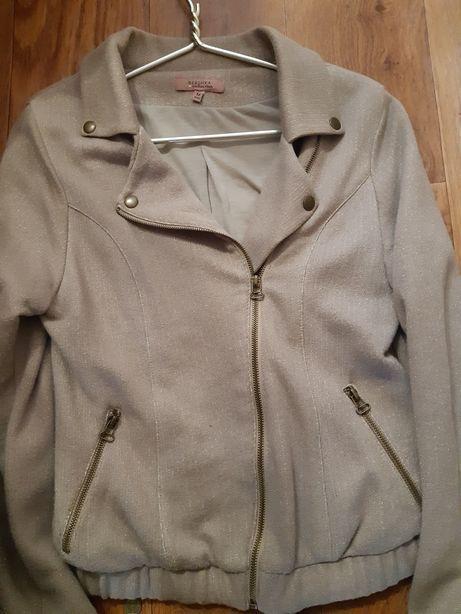 Bershka бомбер, куртка, курточка демисезон