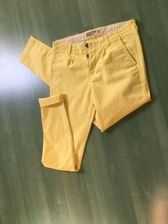 Spodnie Superdray Company M
